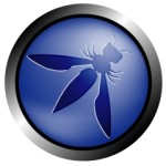 OWASP BWA (The Broken Web Applications) とは?