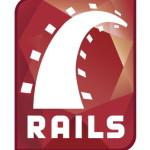 Railsの国際化とpluralize