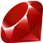 CentOS6.4:ruby-2.0.0-p247をソースからインストール
