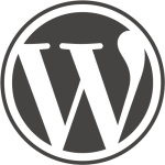 WordPress : apply_filter の動作を調査