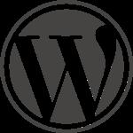 WordPress: パンくずリストを作成