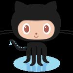GitHubに画像ファイルを保存してREADME.mdで表示する方法