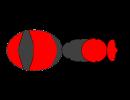 OWASP BWA上のMutillidae IIを最新版にする方法