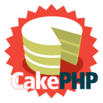 Composerを利用したCakePHP2.4.xの導入手順