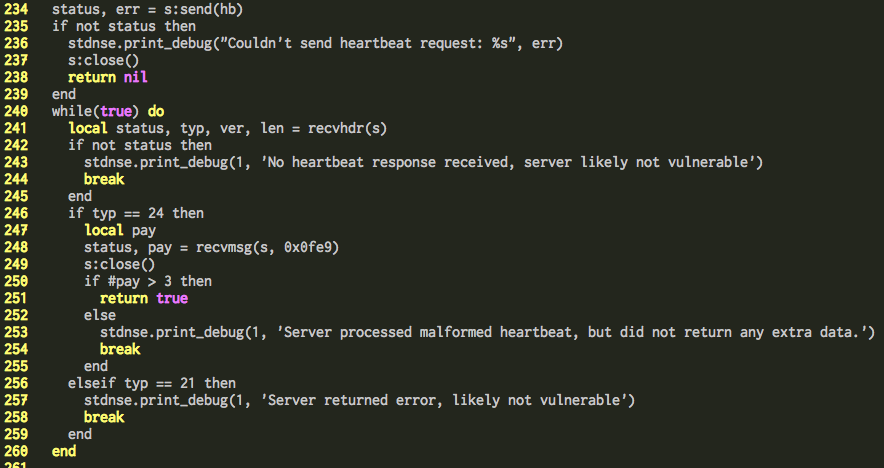 ssl-heartbleed.nse 2