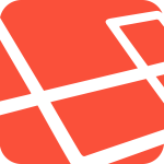 Laravel 4.2 に PHP-Vars-To-Js-Transformer を導入