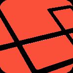 Laravel 5 で制御文字を禁止するバリデーションルールを追加する